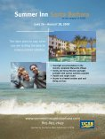 Summer 2009 - Institutional Advancement - University of California ... - Page 2