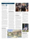 Summer 2009 - Institutional Advancement - University of California ... - Page 4