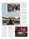 Summer 2009 - Institutional Advancement - University of California ... - Page 5