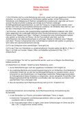 Tierschutzgesetz - Seite 5