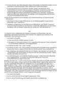Tierschutzgesetz - Seite 7