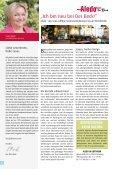 Das neue, pfiffige Gastronomie konzept von Der Beck - Page 2