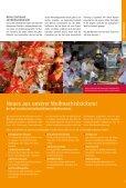 Das neue, pfiffige Gastronomie konzept von Der Beck - Page 7