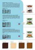 Katalog Olejů a vosků Borma Wachs (pdf) - Paulín CZ, sro - Page 7