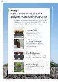 "Lechuza-Katalog ""Trend-Collektuin"" - Gartencenter Stassen - Seite 4"