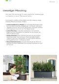 "Lechuza-Katalog ""Trend-Collektuin"" - Gartencenter Stassen - Seite 7"