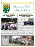 1 KM/dan - Superinfo - Page 2