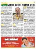 1 KM/dan - Superinfo - Page 3