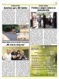 1 KM/dan - Superinfo - Page 5