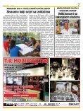 1 KM/dan - Superinfo - Page 7