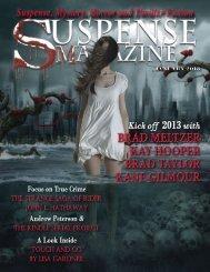 Page 48 - Suspense Magazine