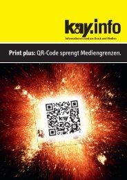 21110 kay.info print goes Media