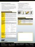 Freigabemessung mit Abstand- wirtschaftlich lösen - Seite 2