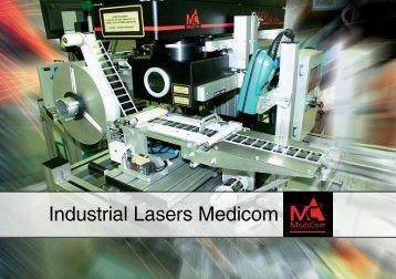MediCom lasers.pdf