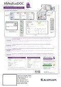 Capture Express - SBC Distribution GmbH - Seite 2