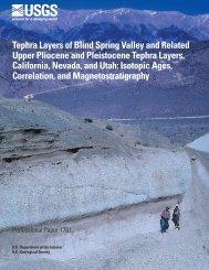 Tuffs-Andrei pp1701.pdf - Earth Science - University of California ...