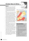 NICS Vol 6, May 2005 - United Nations - Page 4