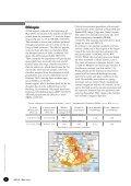 NICS Vol 6, May 2005 - United Nations - Page 6