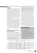 NICS Vol 6, May 2005 - United Nations - Page 7