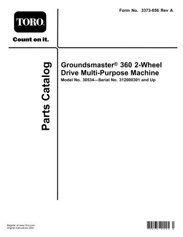 toro groundsmaster 360 parts manual?quality=85 9 since diesel fuel is h toro 580d wiring diagram at crackthecode.co