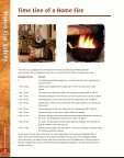 Home Fire Safety - Saudi Aramco - Page 3