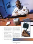 Building a strong local information security competence - CSIR - Page 2