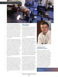 Building a strong local information security competence - CSIR - Page 5