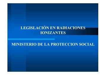 Legislacion RI