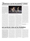 Wetterfest 5.000 - Seite 4
