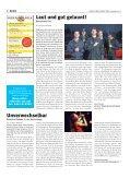 Wetterfest 5.000 - Seite 6