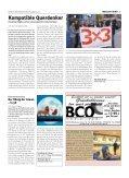 Wetterfest 5.000 - Seite 7