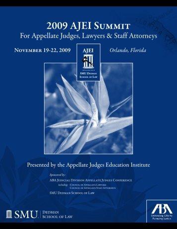 Download PDF File - Boies, Schiller & Flexner LLP