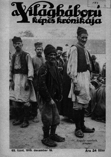 1915. 63. füzet - EPA
