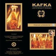 Kafka International