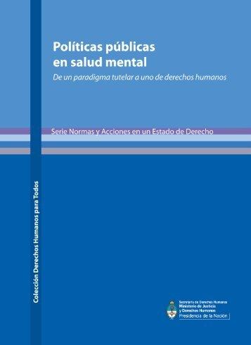 pol_ticas_p_blicas_en_salud_mental