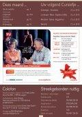 Sofie Roelandt Leeftijd - t Cursiefje - Page 2