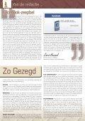 Sofie Roelandt Leeftijd - t Cursiefje - Page 4