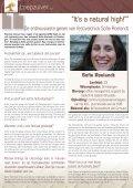 Sofie Roelandt Leeftijd - t Cursiefje - Page 6