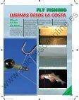 PESCA A MOSCA Y MONTAJES - Solopescaonline.es - Page 2
