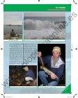 PESCA A MOSCA Y MONTAJES - Solopescaonline.es - Page 5