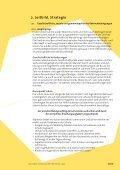 Schulsozialarbeit - Gemeinde Würenlos - Seite 6