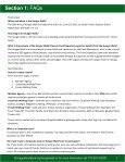2013 Corporate Team Packet - Greater Chicago Food Depository - Page 4
