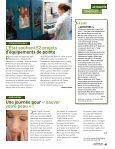 Mai 2011 - Institut Curie - Page 5