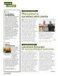Mai 2011 - Institut Curie - Page 6