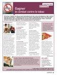 Mai 2011 - Institut Curie - Page 7