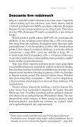 Biznes rodzinny - Page 6