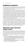 Biznes rodzinny - Page 7