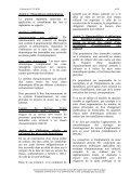 dispositions légales et réglementaires - Communauté de ... - Page 6