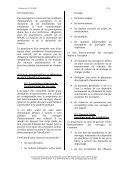 dispositions légales et réglementaires - Communauté de ... - Page 7