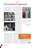m-eine Gemeinde Greven - Page 4